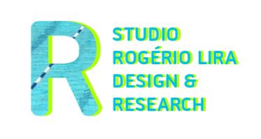 SRL-logo-interm-2018